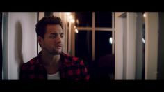 Cort Carpenter - What Were We Drinking (Official Video)
