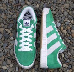 mita sneakers x adidas Originals Lawsuit