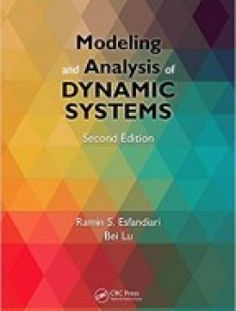Pin by cart91 on educational textbooks pinterest modeling and analysis of dynamic systems second edition pdf download fandeluxe Images