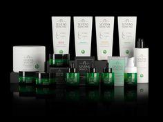 """Sevens Skincare è un brand di prodotti cosmetici di ultima generazione, la cui parola d'ordine è """"consapevolezza"""". Tutti i prodotti sono formulati con principi attivi selettivi, riuscendo ad abbin..."""