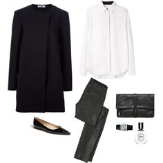 """ #190"" by feryfery on Polyvore"