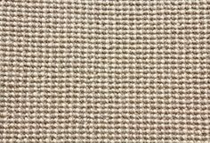 Naturals by Stanton Luca Flax #12900 - Custom Rugs and Wall to Wall Carpet