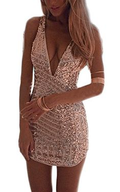 b697f6caed94 77 besten outfit inspiration Bilder auf Pinterest   Fashion dresses ...