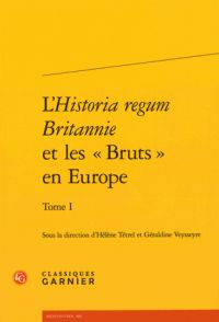 Lien vers le catalogue : http://scd-catalogue.univ-brest.fr/F?func=find-b&find_code=SYS&request=000525498