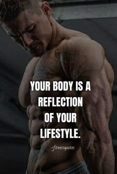 17 ideas for fitness body inspiration motivation build muscle Fitness Studio Motivation, Fitness Motivation Wallpaper, Gym Motivation Quotes, Gym Quote, Fitness Quotes, Funny Fitness, Workout Motivation, Fitness Life, Bodybuilding Motivation