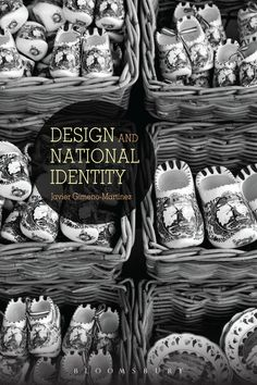 This important study introduces the key theories of national identity, and relates them to the broad fields of product, graphic and fashion design.Javier Gimeno-Martinez approaches the inter-relationship between national identity and cultural production from two perspectives: the distinctive characteristics of a nation's output, and the consumption of design products within a country as a means of generating a national design landscape. Using case studies ranging from stamps in nineteenth…