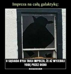 wszystkie memy z neta :v # Humor # amreading # books # wattpad Very Funny Memes, Wtf Funny, Laugh Or Die, Weekend Humor, Funny Mems, Cata, Reaction Pictures, Funny Comics, Best Memes