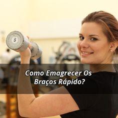 Como Emagrecer Os Braços Rápido? - Segredos Definição Muscular    ➡ https://segredodefinicaomuscular.com/como-emagrecer-os-bracos-rapido/  Se gostar do artigo compartilhe com seus amigos :)  #emagrecer #perderpeso #weightloss #EstiloDeVidaFitness #ComoDefinirCorpo #SegredoDefiniçãoMuscular