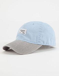 ee9ab1b467e Cute Hats   Winter Hats for Women