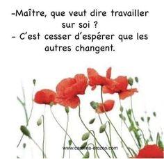 Bon Courage, Positive Life, Motivation Inspiration, Zen, Positivity, Marketing, Thoughts, Business, Plants