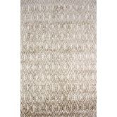 Found it at AllModern - Quartz Ivory Area Rug