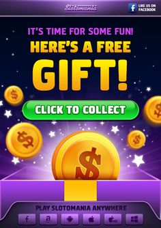 Coin Illustration by Noa Brumberg Free Casino Slot Games, Play Casino Games, Bingo For Money, Avakin Life Hack, Play Free Slots, Vegas Slots, Coin Master Hack, Casino Promotion, Lottery Numbers