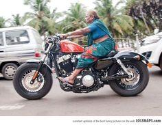 MeanwhileInIndia-89425