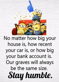 Quotes about Minions Top 370 Funny Quotes With Pictures Sayings 31 Minion Jokes, Minions Quotes, Funny Picture Quotes, Funny Quotes, Funny Humor, Quotes Quotes, True Quotes, Humour Quotes, Short Quotes