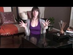 Yoga for Arthritis - The Hands & Wrists Part 2 - YouTube