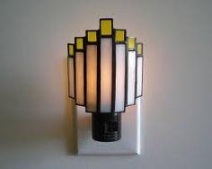 Image result for art deco lighting fixtures