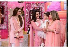 Nida Yasir, Beautiful Celebrities, Pakistani, Handsome Celebrities, Celebrity Beauty