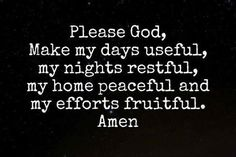 Humble prayers leave room for God to move Faith Quotes, Bible Quotes, Me Quotes, Vision Quotes, Prayer Board, My Prayer, Daily Prayer, Jesus Prayer, Power Of Prayer