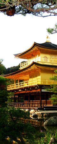 Song of Japan - Enjoy the culture and natural beauty of Japan -  - Click on the image for more information or contact us at vacation @travelineoa.com.