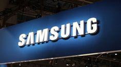 Samsung'un yeni nesil Galaxy J ailesi içerisinde ye alacak modellerden birisi de Galaxy J3 (2017) olacak ve bu cihaz hakkında farklı kay...