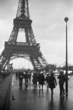 Read new post on www.your-indrasurya. Tumblr.com   Un viaggio a Parigi, scopri l esperienza vissuta da indrasurya alle prese con la città più romantica e unica del mondo! #pint#pinterest#instagirl#picoftheday#blog#personalblog#lifeblog