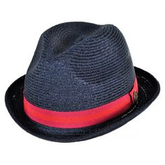 available at #VillageHatShop  Humphrey by Goorin