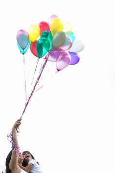 vinicius matos, balões, fotografia de família, gestante, fotografia infantil, fotografia, la foto, curso de fotografia, sessões fotográficas
