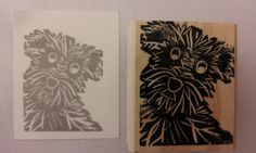 It�s new and it�s Undefined from Stampin� Up!