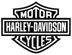 #harley davidson street road king #harleydavidsonstreet750 #harleydavidsonstreetbobber #harleydavidsonstreetrod #harleydavidsonstreet500 #harleydavidsonstreetmotorcycles Logo Harley Davidson, Harley Davidson Road King, Harley Davidson Images, Motor Harley Davidson Cycles, Classic Harley Davidson, Harley Davidson Chopper, Harley Davidson Street Glide, Harley Davidson Motorcycles, Custom Motorcycles
