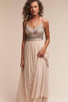 Aida Dress