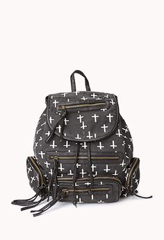 43 Best bags and stuff images  62cb8ff09c9
