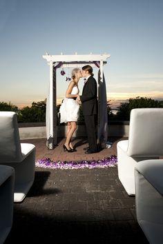 deep purple and aqua wedding | ST_ombre_plum_perfection_inspiration9