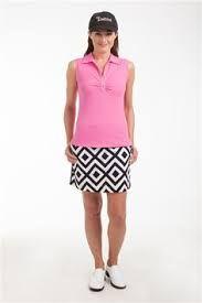Image result for golf clothing melbourne