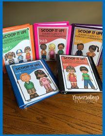 Reading Intervention Fluency Binders- fun fluency activities to improve fluency and strengthen comprehension!$!