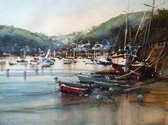 Image result for amanda hyatt watercolor
