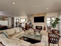 Nice Houses Inside Yahoo Image Search Results Small Modern Home Malibu Mansion Malibu Homes
