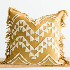 Uluwatu – The Global Stitch Handmade Pillows, Handmade Home Decor, Pillow Inserts, Pillow Covers, Cultural Crafts, Short Fringe, Spring Design, Bohemian Design, Best Pillow