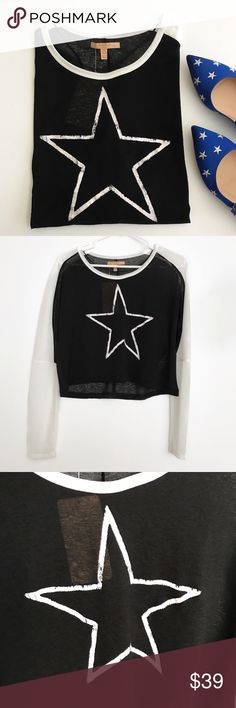 Zara top New with tag. 100% Polyester. Zara Tops
