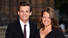 Louis Tomlinson: My Mom's Dying Wish Was For Me To Make Up With Zayn Malik https://tmbw.news/louis-tomlinson-my-moms-dying-wish-was-for-me-to-make-up-with-zayn-malik  Got some tissues near by? Louis Tomlinson revealed that his mother, right before passing away due to leukemia, hoped for her son to reconcile with Zayn Malik. Her dying wish will have you in tears.Currently sitting in a puddle of tears. Louis Tomlinson, 25, experienced the ultimate heartbreak in December 2016 when his mother…