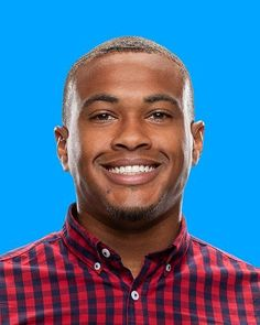 David Alexander  1 Big Brother America, Big Brother Tv Show, Big Brother Us, Tv Shows, Movies, David, 2016 Movies, Films, Film