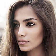 WEBSTA @ shaeghe - Photography @katenova_ #model #modeling #dubaimodels #dubaimodeling #sheymodel #shoot #photoshoot #fashionshoot #instafashion #dubai #mydubai #love #happiness #natural #nature #abudhabi #ad #dxb #uae #local #emirati #europe #uk #beauty #beautiful #persian #iran
