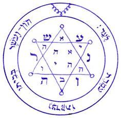 TalismanOfSalomon.jpg (774×759)