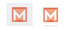 The Mothership Foundation Logo and Brand Guidelines
