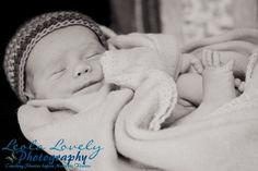 IMG_0051 IMG_0006 Newborn Photography, Boy Newborn, Newborn Poses