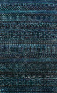 Pasargad - Decorative and antique oriental rugs and carpets
