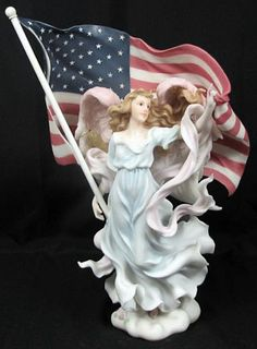 """Liberty - a 12"""" limited edition"""
