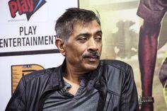 Mr.Prakash Jha