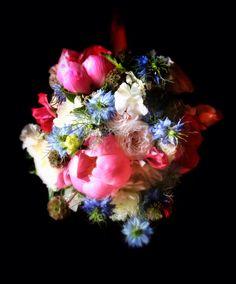J's Bouquet