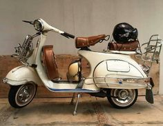 All things Lambretta & Vespa, well all things if they are pictures. (and perhaps the odd other thing that catches my eye from time to time including occasional adult content! Vespa Motorbike, Vespa Vbb, Motos Vespa, Piaggio Vespa, Lambretta Scooter, Vespa Scooters, Custom Vespa, Classic Vespa, Italian Scooter