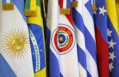 Mercosur dará segundo paso sobre conflicto venezolano
